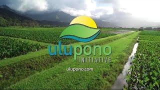 SEARCH Hawaii visits Molokai