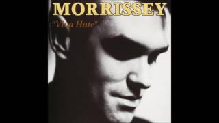 Morrissey - I Don