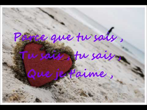 ~ Far away - Nickelback ~ [traduction française]