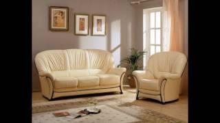 Дорогие кожаные кресла. фото наиболее престижной мягкой мебели(, 2016-05-26T13:02:00.000Z)