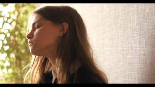 Саша Капустина - Кукушка ( cover. Полина Гагарина)