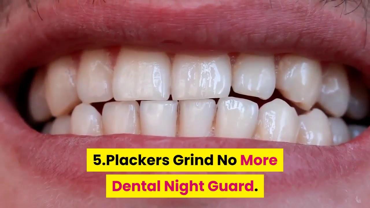 Best Otc Teeth Whitening Gel Teeth Whiteners