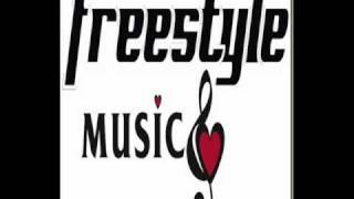 Freestyle Music - best of