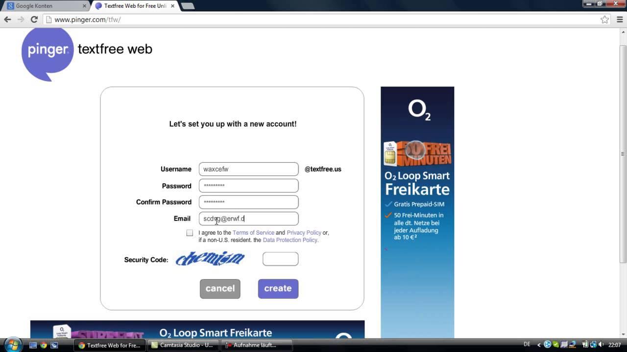 Fake-Handynummern erstellen - hier geht's - CHIP