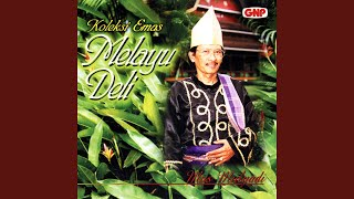 Download Tersedu Sedu