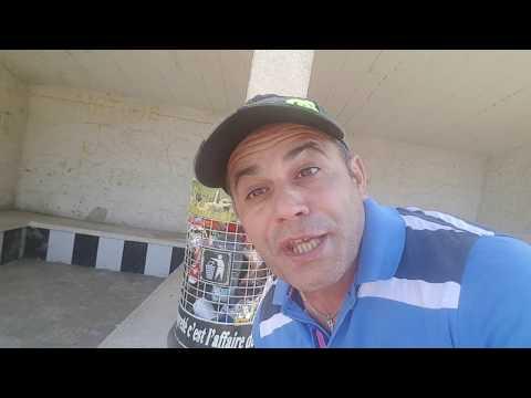 Pénurie du lait en Algérie