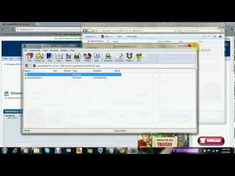 How to Download Any Internet Video (no software needed) from YouTube · Duration:  1 minutes 34 seconds