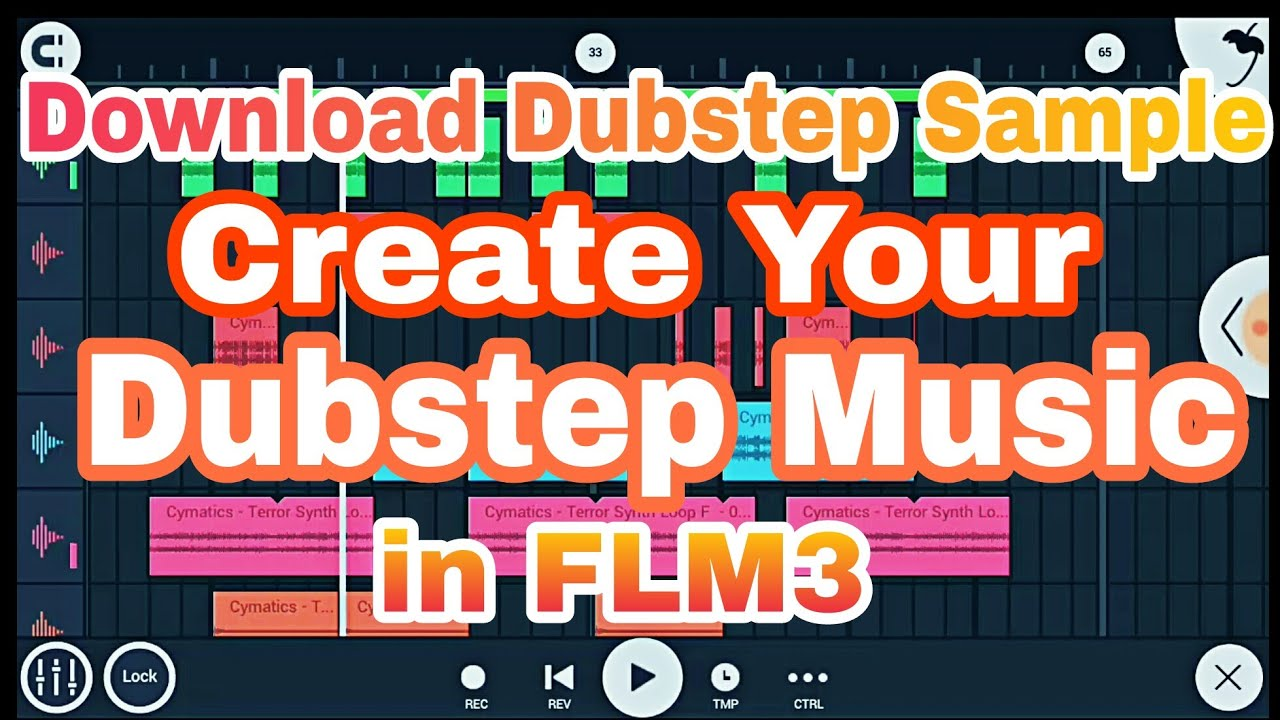 Dubstep free download
