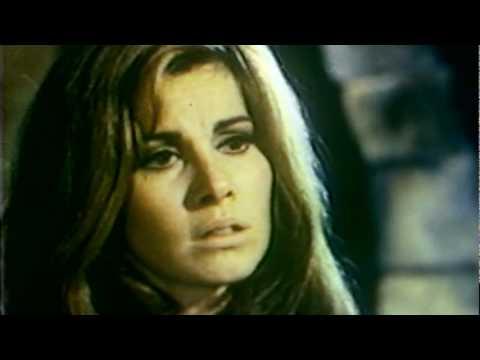 Crescendo (1970) (Hammer Trailer)