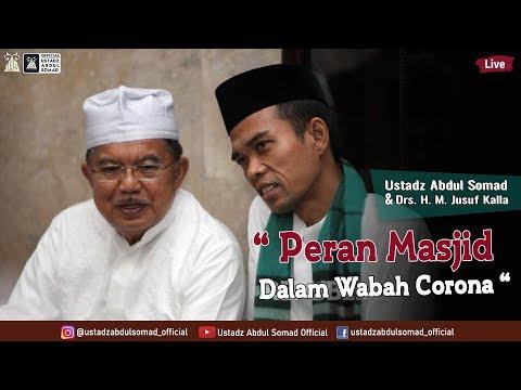 "live-streaming-|-""-peran-masjid-dalam-wabah-corona-""-ustadz-abdul-somad-bersama-drs.-jusuf-kalla"