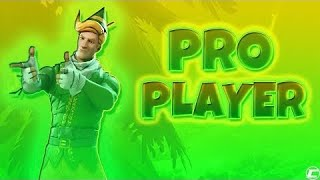 Killing Streamers! Codename E.L.F Fortnite Sniping Montage!@Parallel100KRC