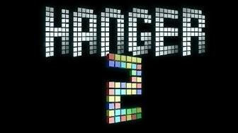Hanger 2 Full Gameplay Walkthrough
