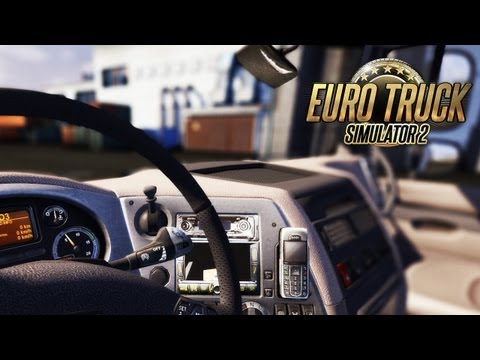 How To Get Euro Truck Simulator 2 For Free (Full Version) [No Keygen or Product Key]