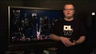 The Digital TV Transition