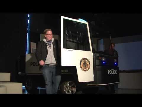 Gaming-Polizei - PietSmiet's Hard Reset - Sendung 25 - Outtakes