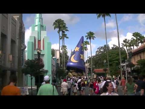 Paquete turístico y viaje combinado a Miami y Orlando