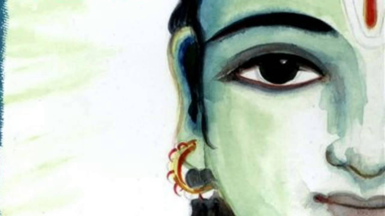 shantala-hanuman-chalisa-hebert-soares
