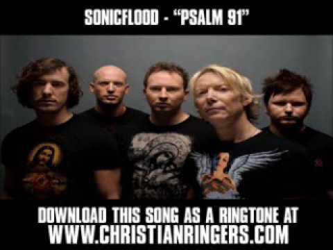 Sonicflood -