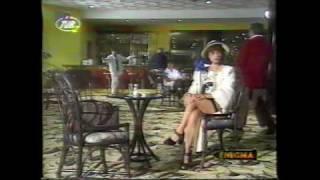 Enigma 3 serial tv Adriana Trandafir, Sebastian Papaiani,Geo Costiniu,Ion Cincasciuc