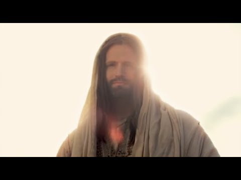 JESUS IS THE WAY!! MUST SEE VIDEO!! INSPIRATIONAL!!