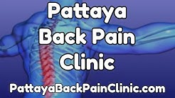 hqdefault - Back Pain Clinic Derry