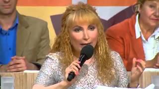 Макс Ибрагимов в передаче «Время обедать»