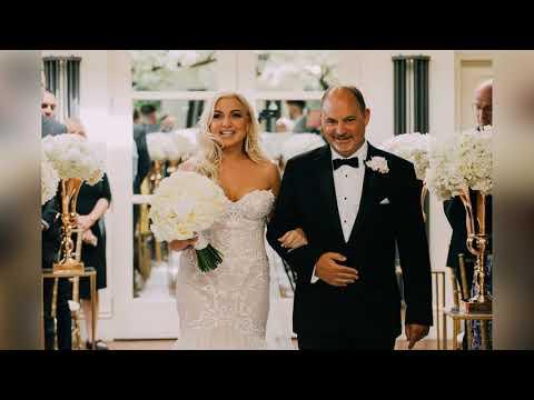Shottle Hall Wedding - Sophie & Jason - Real Weddings