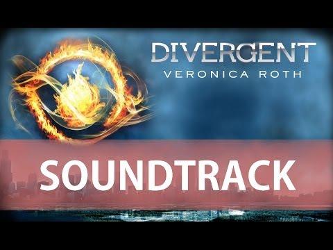 Divergent - Main Theme   Original Soundtrack (Unnofficial)