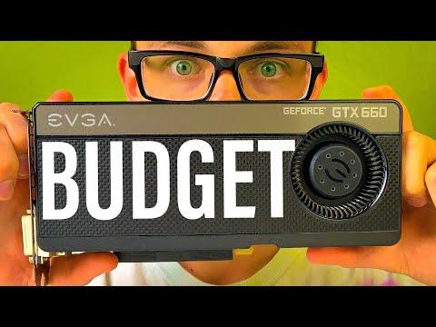 Best GPUs For Under $100!