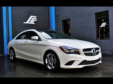 mercedes benz 2019 cla 250 NEW 2019 Mercedes Benz CLA Class 4dr Sedan CLA 250 4MATIC 1494  mercedes benz 2019 cla 250