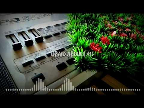 LILY - Alan Walker - Versi Remix Lampung