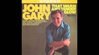"John Gary – ""Linger Awhile"" (RCA) 1968"