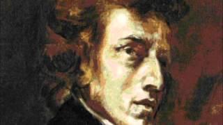 Download F. Chopin - Nocturne op. 48 no. 1 in c minor ; Ф. Шопен - Ноктюрн оп. 48 но. 1 до минор Mp3 and Videos
