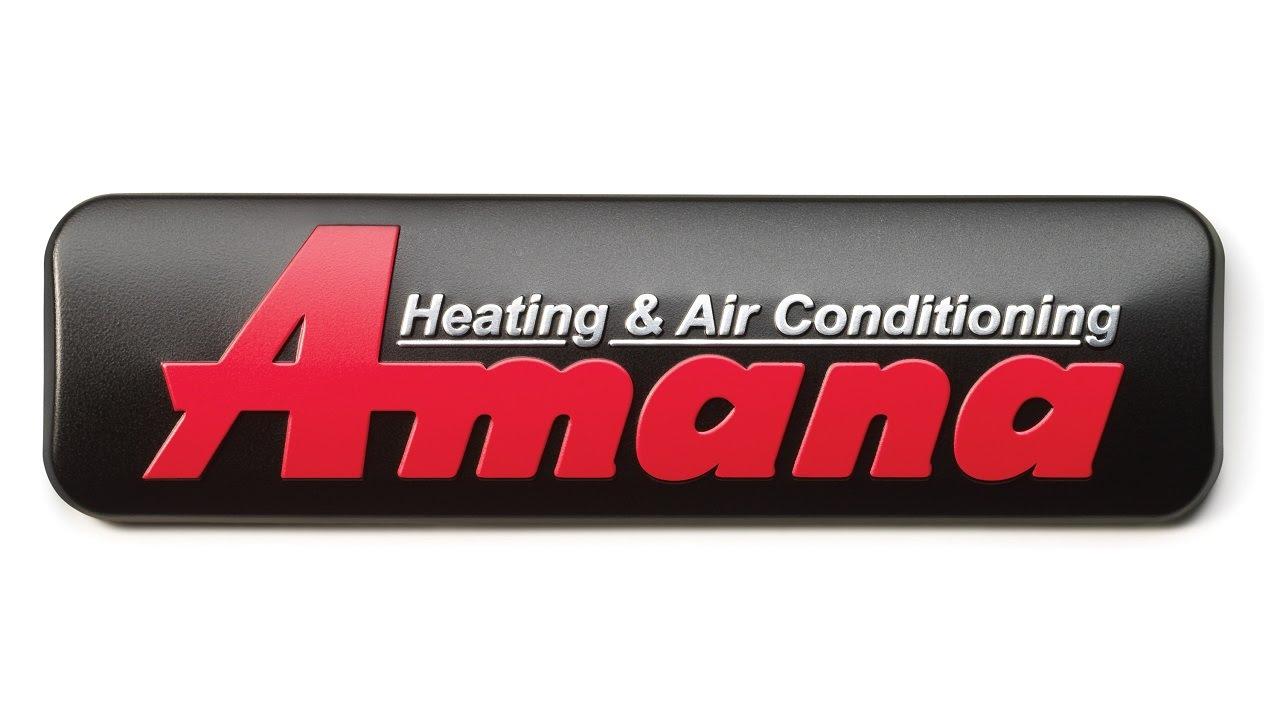 Amana Air Conditioner Repair Atlanta GA (770) 626-7165 ...