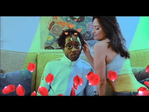 Lil Boom - M I L F Next Door (Official Music Video)