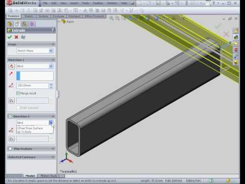 toolbox solidworks 2009