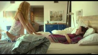 Afternoon Delight (2013) elemzése - Review in Hungarian