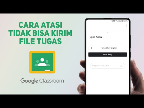 TRIBUN-VIDEO.COM - Hallo Tribunners, jumpa lagi di Gak Ruwet Gak Ribet. Di platform Gmail, Google me.