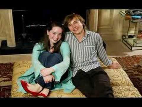 narnia susan and peter dating