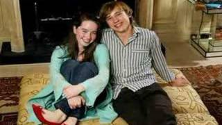 William Moseley Girlfriend, Dating History, Relationships