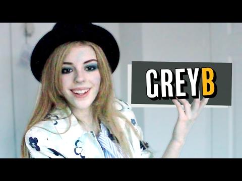 GreyB thumbnail