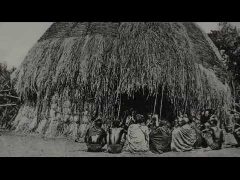 Video: Igishushanyo mbonera cy'Umurenge wa Nyarugenge