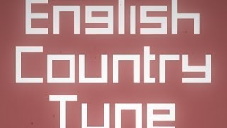 Indie po polsku - English Country Tune