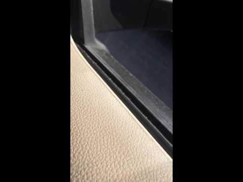 2003 Ford Expedition drilling noise. Please help.
