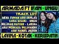 Download lagu DJ DEMI TUHAN AKU IKHLAS ARMADA FT IFAN SEVENTEEN - PILIHAN HATIKU LAVINA BREAKBEAT 2019