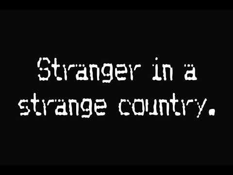 Matrix Dot Font Download