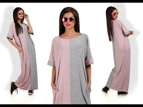 Бонприкс платья женские купить на AliExpress
