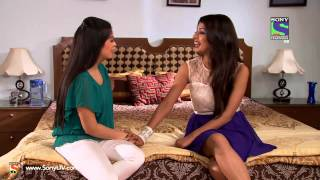 Main Naa Bhoolungi Episode 66 24th March 2014