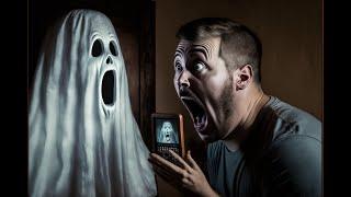 Geisterjäger am Galgenberg (LIVE)