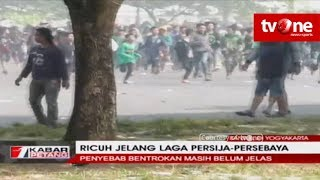 Video Bentrok Bonek vs Polisi Jelang Laga Persija vs Persebaya download MP3, 3GP, MP4, WEBM, AVI, FLV Oktober 2018